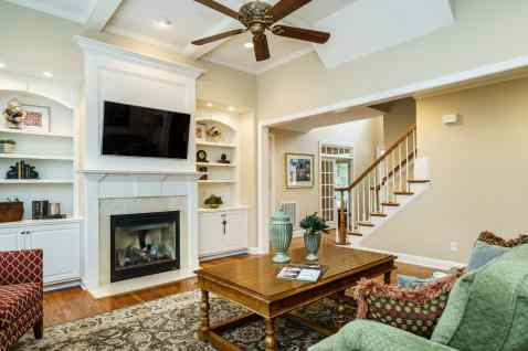 011_2011 Killearn Mill Court Presented by MORE Real Estate_ Living Room