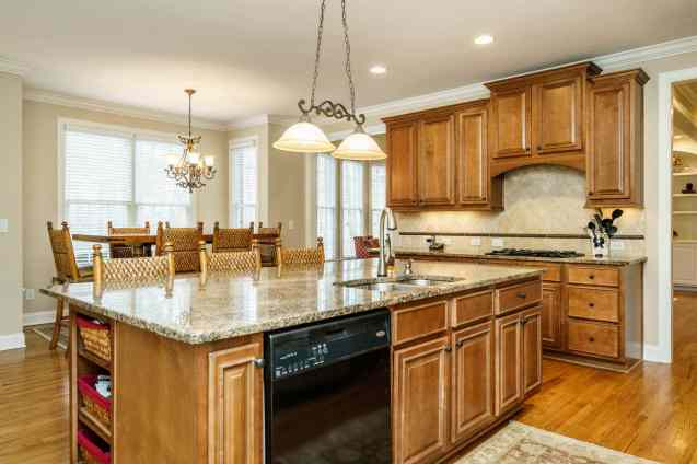 013_2011 Killearn Mill Court Presented by MORE Real Estate_ Kitchen