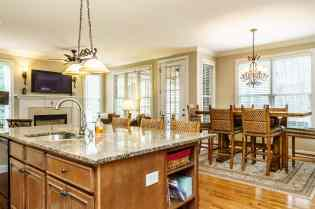 015_2011 Killearn Mill Court Presented by MORE Real Estate_ Kitchen