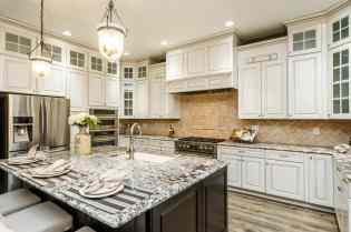 016_7301 Incline Drive Presented by MORE Real Estate_ Kitchen