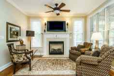 017_2011 Killearn Mill Court Presented by MORE Real Estate_ Keeping Room