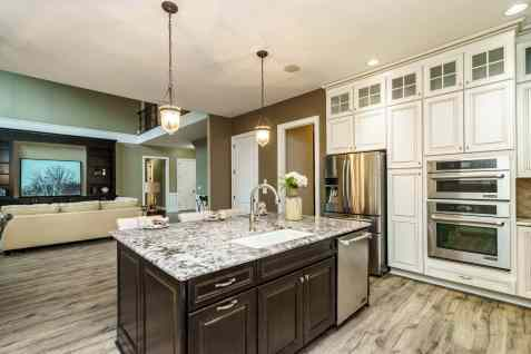 017_7301 Incline Drive Presented by MORE Real Estate_ Kitchen
