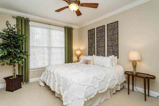 020_2011 Killearn Mill Court Presented by MORE Real Estate_ Guest Bedroom