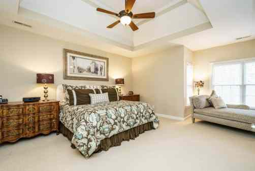 026_2011 Killearn Mill Court Presented by MORE Real Estate_ Master Bedroom