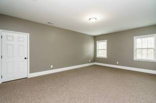 030_7301 Incline Drive Presented by MORE Real Estate_ Bonus Room