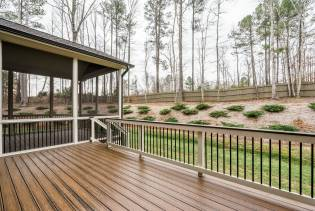 037_7301 Incline Drive Presented by MORE Real Estate_Deck