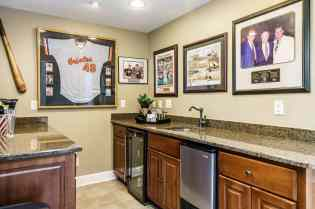 039_2011 Killearn Mill Court Presented by MORE Real Estate_ Lower Bonus Room