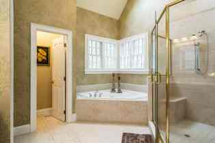 024_7205 Mira Mar Place Presented by MORE Real Estate_ Master Bathroom