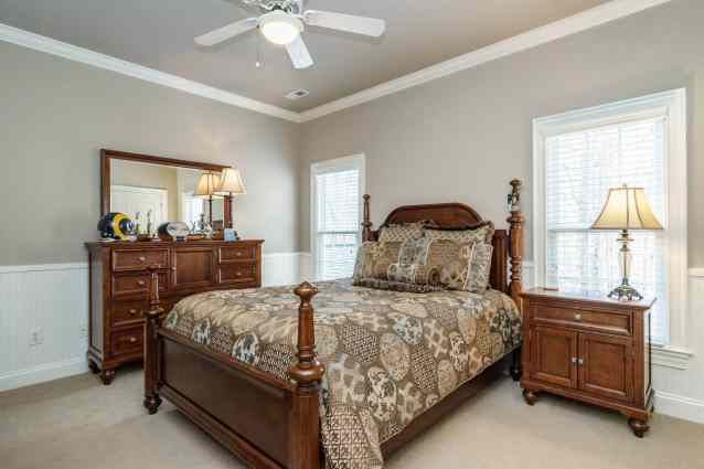 026_1029 Harpers Ridge Presented by MORE Real Estate_ Bedroom
