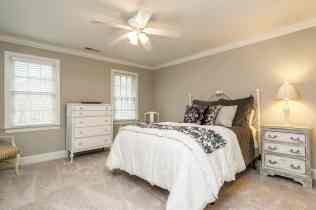 029_7205 Mira Mar Place Presented by MORE Real Estate_ Bedroom