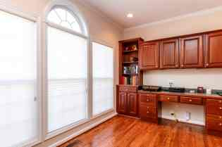 004_1708 Wescott Drive Presented by MORE Real Estate_Office