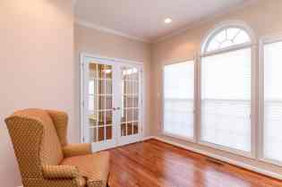 005_1708 Wescott Drive Presented by MORE Real Estate_Office