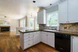 012_4325 Belnap Drive Presented by MORE Real Estate_ Kitchen