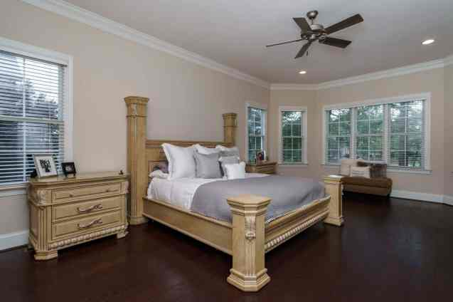 014_775 Heritage Arbor Drive Presented by MORE Real Estate_Master Bedroom