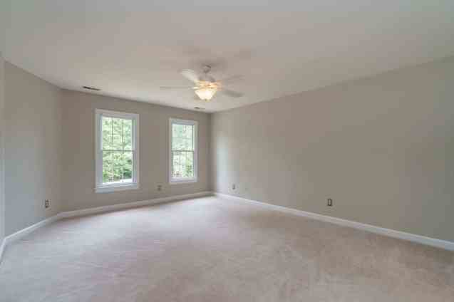 015_4325 Belnap Drive Presented by MORE Real Estate_ Master Bedroom