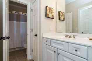 021_775 Heritage Arbor Drive Presented by MORE Real Estate_Bathroom