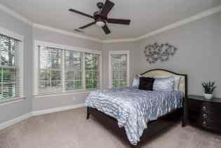 022_775 Heritage Arbor Drive Presented by MORE Real Estate_Bedroom