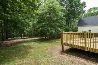 026_4325 Belnap Drive Presented by MORE Real Estate_ Backyard