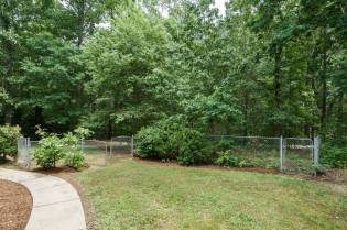 027_4325 Belnap Drive Presented by MORE Real Estate_ Backyard
