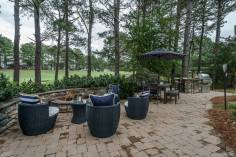 033_775 Heritage Arbor Drive Presented by MORE Real Estate_Patio
