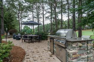 034_775 Heritage Arbor Drive Presented by MORE Real Estate_Patio