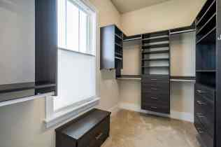 018_5316 Beardall Street Presented by MORE Real Estate_ Master Closet