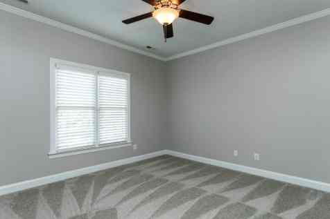 030_12516 Angel Falls Road Presented by MORE Real Estate_Bedroom