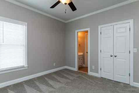 037_12516 Angel Falls Road Presented by MORE Real Estate_Bedroom