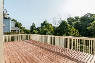 038_12516 Angel Falls Road Presented by MORE Real Estate_Porch