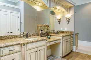 017_ 2612 Mica Mine Lane Presented by MORE Real Estate_Master Bath