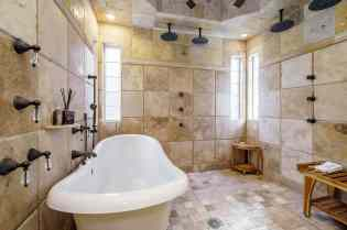 018_ 2612 Mica Mine Lane Presented by MORE Real Estate_Master Bath
