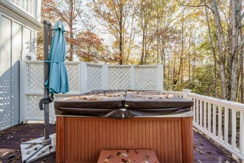 020_ 2612 Mica Mine Lane Presented by MORE Real Estate_Master Deck-Hot Tub