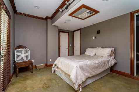 040_ 2612 Mica Mine Lane Presented by MORE Real Estate_Bedroom Lower