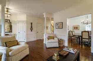 007 Stonehenge Beaut on Riddle Place presented by MORE Real Estate Group_Living Room