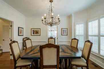 009 Stonehenge Beaut on Riddle Place presented by MORE Real Estate Group_Dining Room