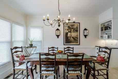 019 Stonehenge Beaut on Riddle Place presented by MORE Real Estate Group_ Breakfast Room