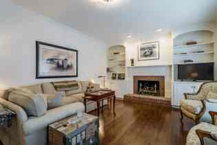 022 Stonehenge Beaut on Riddle Place presented by MORE Real Estate Group_ Family Room
