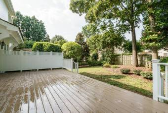 039 Stonehenge Beaut on Riddle Place presented by MORE Real Estate Group_ Deck