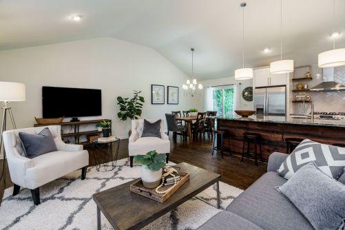 005-1920x1080-living-room