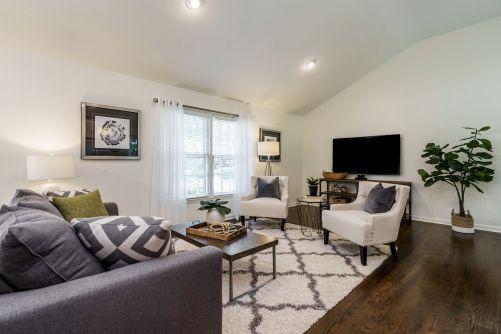 006-1920x1080-living-room