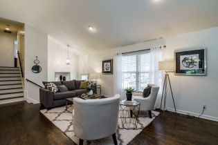 009-1920x1080-living-room