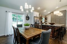 013-1920x1080-dining-kitchen