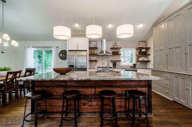 014-1920x1080-kitchen