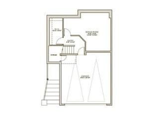 Floorplan 1.ashx