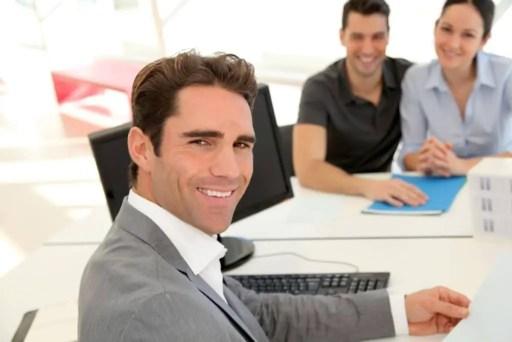 Real Estate Appraiser Helpful Tips