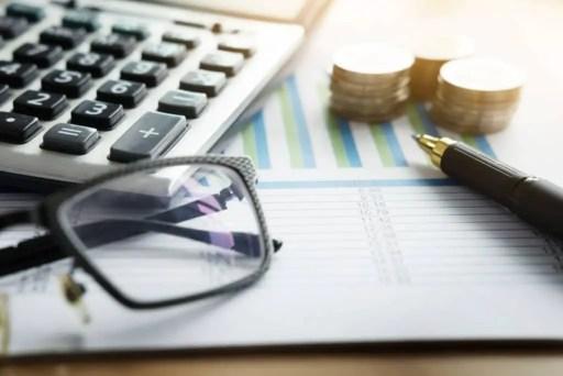 Real Estate Appraiser Salary