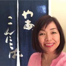 Mariko Yamabe, Real Estate Appraiser