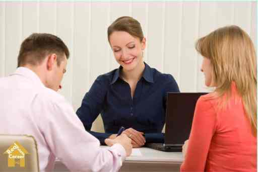 real estate notary loan signing agent