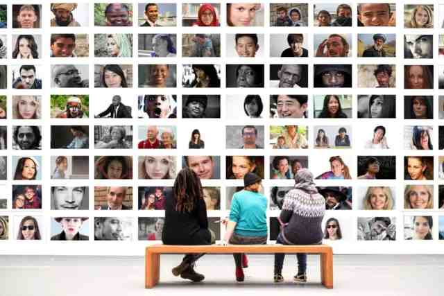 notary public social media