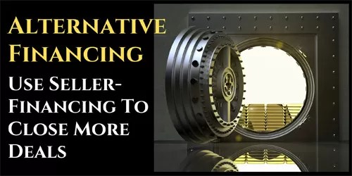 ce-alternative-financing